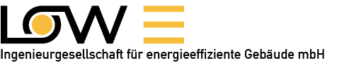 logo_low_e_architekttheme