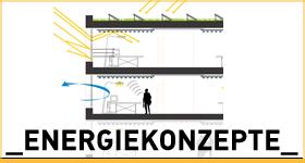 1_energiekonzepte_b