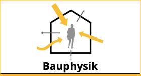 2_bauphysik_b