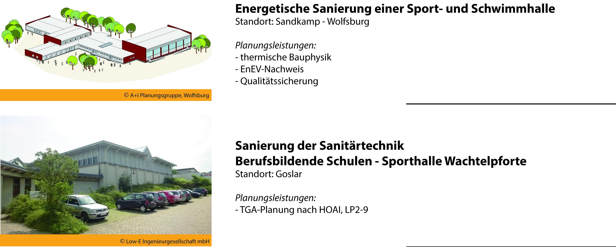 Sport und Veranstaltung_neu-01-01