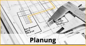 3_planung_b